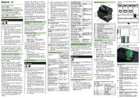 Mode d'emploi_EM210-300_FR_Rev301